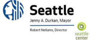 Seattle Center & KEXP Announce Concerts At The Mural Line Up