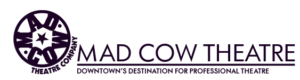 Mad Cow Announces The Cast & Creatives Behind BAD JEWS