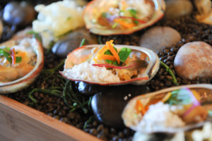 Montalvo's 15th Annual Food & Wine Classic Announced for 9/9