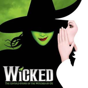 Tickets for WICKED's Return to Tulsa on Sale Today
