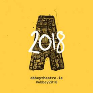 Actor Bosco Hogan Appointed To The Board Of The Abbey Theatre