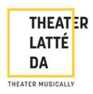 Theater Latte Da Announces Four New Works As Part Of 2018 Next Festival