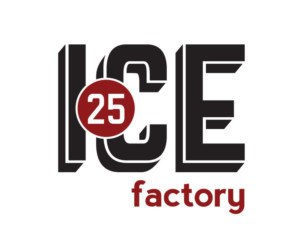 Obie Award-Winning Ice Factory Festival Extends At New Ohio Theatre