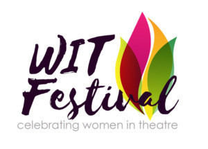 Brick Road Theatre and Metropolitan Arts Media to Present the WIT FESTIVAL