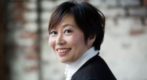 Xian Zhang Extends NJSO Music Director Contract