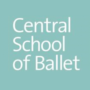 Central School Of Ballet Announces New Appointments: Scottish Ballet's Christopher Hampson Joins The Board And Christopher Hinton-Lewis Joins As Ballet Tutor