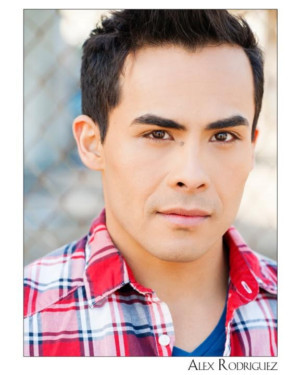 Bay Area Musicals Announces Cast For THE HUNCHBACK OF NOTRE DAME