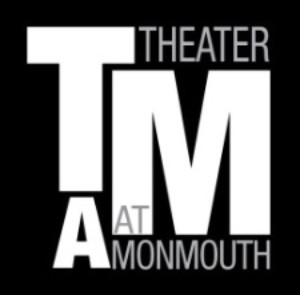Theater At Monmouth Presents THE TRUE STORY OF LITTLE RED