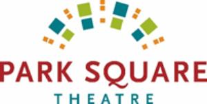 Park Square Announces New Artistic Director