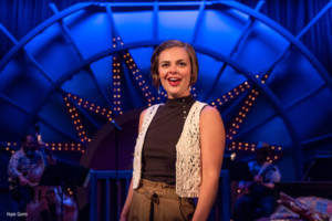 Country Music Meets Opera In MADAME BUTTERMILK At Barter Theatre Stage II