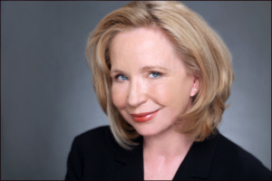 Debra Jo Rupp To Star In Berkshire Premiere Of THE CAKE