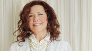 Melissa Manchester Takes the Stage at Feinstein's/54 Below