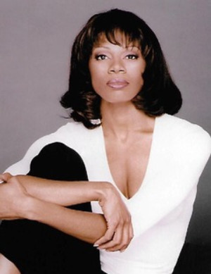 Broadway Veteran Stephanie Pope To Teach Fosse Master Class At Playhouse On Park