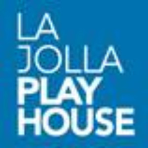 La Jolla Playhouse Announces 2018 Resident Theatre: Backyard Renaissance Theatre Company