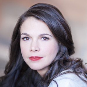 Sutton Foster To Headline Westport Country Playhouse's September Gala