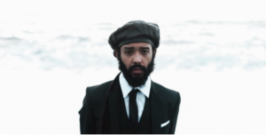 Protoje Shares New Video 'Bout Noon'