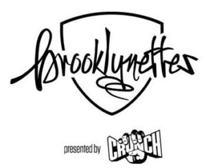 Brooklynettes Dance Team To Hold Open Auditions For 2018-19 Brooklyn Nets Season