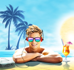World Premiere Of CLUB TROPICANA THE MUSICAL to Tour the UK