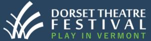 Dorset Theatre Festival Announces Lineup and Casting For Pipeline Series, Featuring Estelle Parsons & Treat Williams