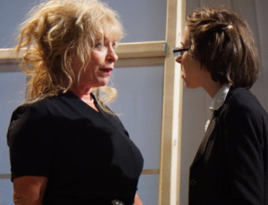 Waterbury Festival Playhouse Presents AUGUST OSAGE COUNTY