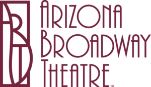 Arizona Broadway Theatre and Herberger Theater Center Take MARY POPPINS To Phoenix Children's Hospital