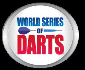 Countdown Begins To Mandalay Bay Resort And Casino's Darts Extravaganza