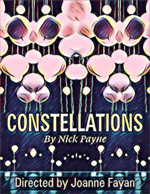 Epic Kicks Off Summer With CONSTELLATIONS