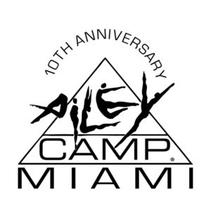 The Arsht Center's AileyCamp Miami Celebrates 10 Years
