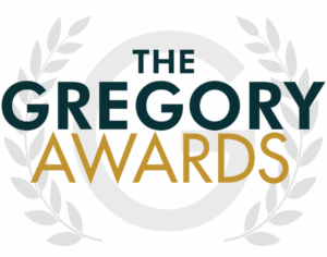 2019 Gregory Awards Announce Non-Binary Performance Categories