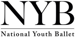 National Youth Ballet Announces 2018 Season; Bright Young Things