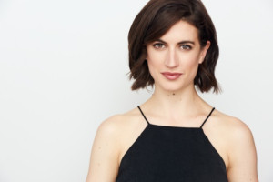 AN AMERICAN IN PARIS To Open At Ogunquit Playhouse