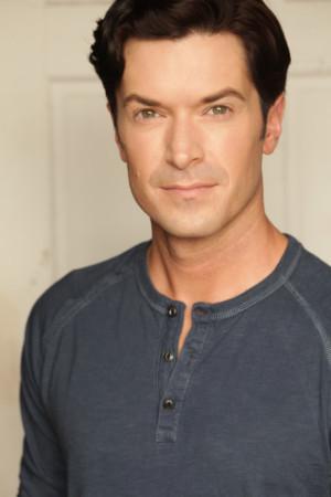 Adam Estes as Miss Texas