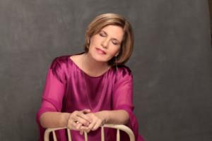 Bargemusic Presents Pianist Beth Levin 7/13
