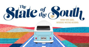 Alabama Shakespeare Festival Embarks on STATE OF THE SOUTH Tour