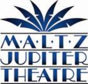 THE WIZARD OF OZ Comes to The Maltz Jupiter Theatre