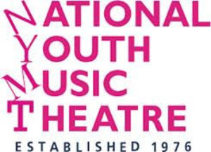 National Youth Music Theatre Announces 2018 Season