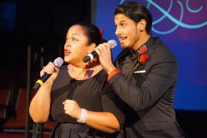 Reach New Heights At Orlando Shakes' 30th Anniversary Season Gala