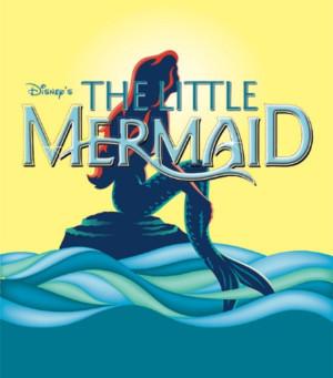 Cockpit In Court Summer Theatre Presents Disney's THE LITTLE MERMAID
