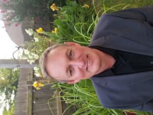Tulsa Opera Names New Chief Executive Officer