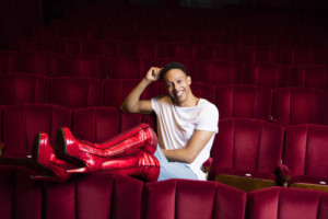 Full Casting Announced For KINKY BOOTS In Wolverhampton