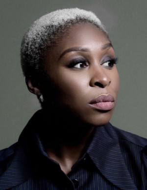 Cynthia Erivo to Bring A Night of Broadway and Pop Hits to Ridgefield Playhouse