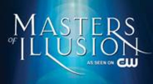 MASTERS OF ILLUSION to Play Final Vegas Performance September 3