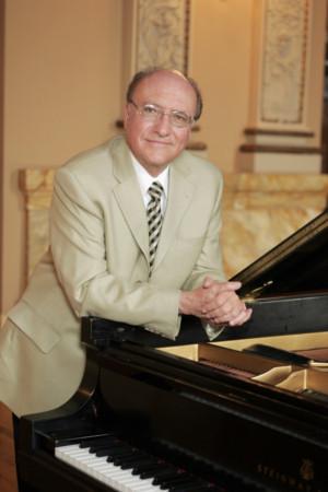 Conciertos Y Clases Magistrales Con Manuel Delaflor En Formandi Festival