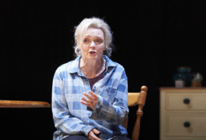 Eva Pope, Martin Marquez, Mark Armstrong, Ruth Ollman, Micah Balfour and Anna Andresen Join UK Tour Of STILL ALICE