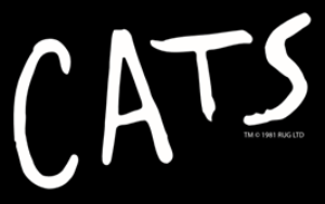 CATS Will Return To Chicago in July 2019