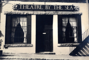Pontine Theatre Presents A Musical Reunion: Celebrating Portsmouth NH's Theatre By The Sea