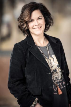 Kathleen Ross Ham Named Partner At Radical Artists Agency