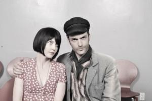 SUBURGATORY's Laura Liguori Stars In New Play