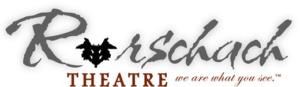 Rorschach Theatre Announces Pop-Up Benefit Bash & 18-19 Season