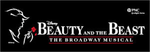 Disney's BEAUTY AND THE BEAST Opens AT Pittsburgh CLO 7/27
